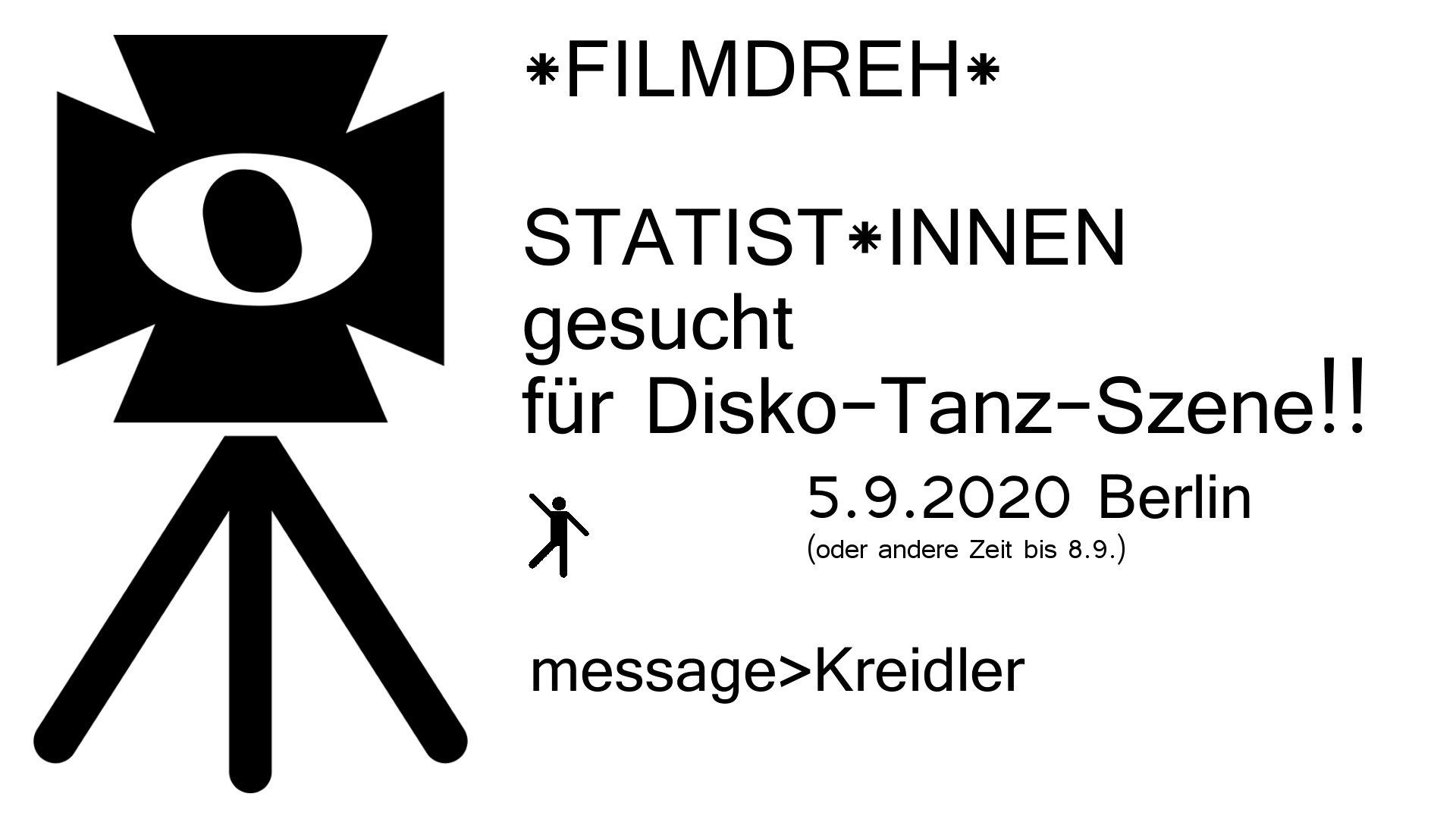 http://kreidler-net.de/kulturtechno-files/aufruf-final.jpg